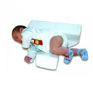 Dormitor bebelusi
