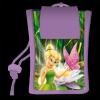 Disney fairies portofel de gat