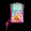 Winnie the pooh portofel de gat