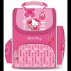 Hello Kitty Rucsac Ergonomic