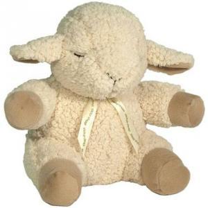 CloudB Oita muzicala patut Sleep Sheep Small pt somn linistit