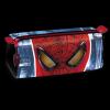 Spiderman penar cilindru