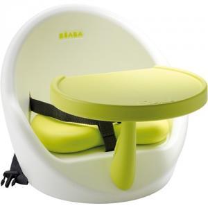 Scaun inalt cu masa bebelusi