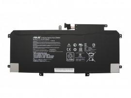 Baterie originala laptop ASUS C31N1411