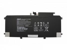 Baterie originala laptop ASUS UX305CA