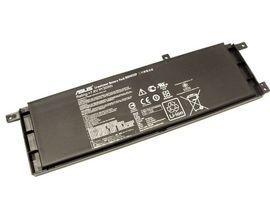 Baterie originala laptop ASUS X553SA