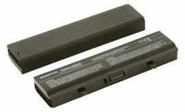 Baterie compatibila laptop Dell Inspiron PP41L