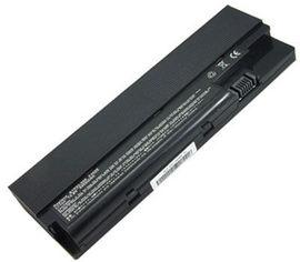 Baterie laptop Acer BT.00807.002