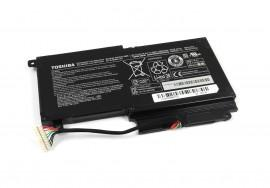 Baterie originala laptop Toshiba Satellite S50T-A