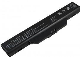 Baterie laptop hp 550
