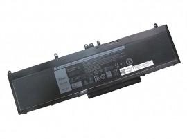 Baterie originala Dell WJ5R2