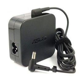 Incarcator original laptop Asus P52JC 90W