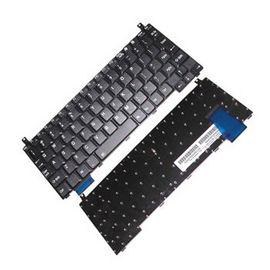 Tastatura toshiba laptop