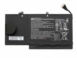 Baterie originala HP Pavilion 13-a113cl x360