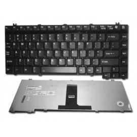 Tastatura laptop lenovo