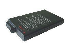 Baterie acumulatoare