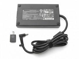 Incarcator original laptop HP 19.5V 10.3A 200W slim