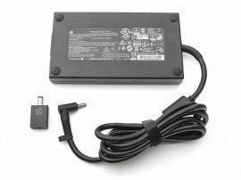 Incarcator original laptop HP 928429-002