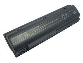 Baterie laptop HP PM579A