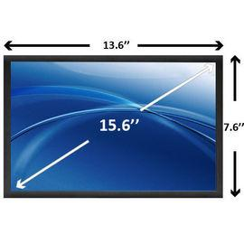 Display laptop Toshiba 15.6""