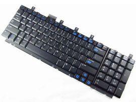 Tastatura laptop hp 403809 001