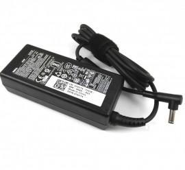 Incarcator original Dell Inspiron 15 (7568) 65W conector tip L