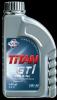 Fuchs  titan gt1 pro b-tec sae 5w-30