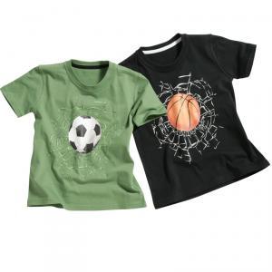 Tricouri modele