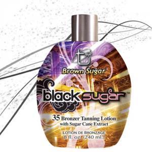 Black Sugar 35X 400 ml