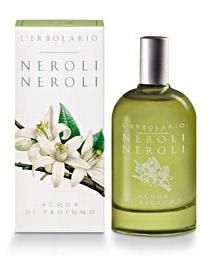 Cosmetica parfumerie