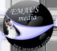 Filmari video foto profesionale