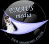 SC Emaus Media SRL