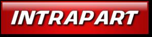 Piese excavator Komatsu