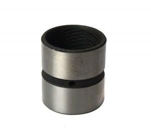 Bucsa cilindru cupa excavator Komatsu PW140 - 707-76-65220