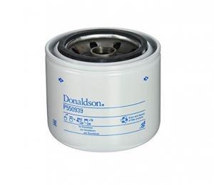 Filtru ulei Donaldson - P550939