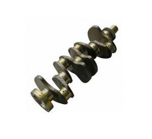 Vibrochen Caterpillar D4H - 2W7960
