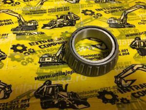 Rulment butuc buldoexcavator JCB 3CX 907/50200