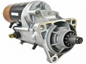 Electromotor buldoexcavator Komatsu WB97 P2873B056