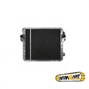 Radiator New Holland B115 - 87310155