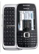Nokia e 75