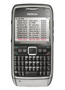 Free symbian