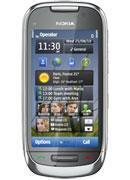 Nokia c7 00