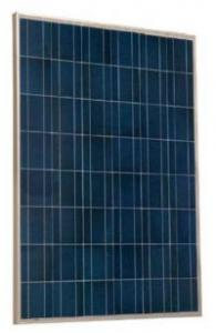 Panouri fotovoltaic