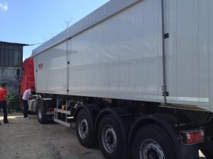 Firme transport marfuri dolj