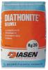 "Tencuiala pentru dezumidificare ""diathonite deumix"""