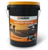 Membrana lichida pentru impermeabilizare 'acriflex winter