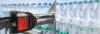 Aer cald in procese industriale/ incalzitoare / suflante de aer  turbosuflante