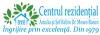Departamentul de asistenta sociala si medicala din cadrul Federatiei Comunitatilor Evreiesti din Romania