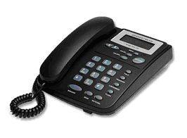 Telefon VOIP Grandstream BudgeTone 100