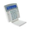 Tastatura alarma cu afisaj lcd k32